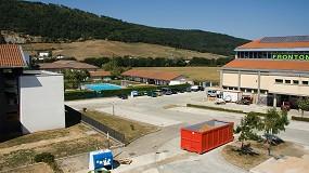 Foto de Avebiom propone al Gobierno de España dos proyectos para llevar calor renovable con biomasa a zonas rurales