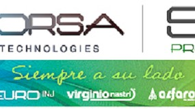 Foto de Nuevas fechas para los Premios SIR by Raorsa
