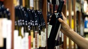 Foto de Formatos y productos novedosos en el vino para llegar a nuevos consumidores