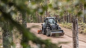 Foto de Satisfacción en las organizaciones agrarias por la reducción de los módulos del IRPF