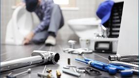 Foto de El sector de la ferretería, ventilación y equipamiento para el baño ven clave la diversificación en la venta