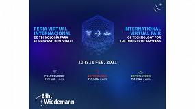 Foto de Bihl+Wiedemann presenta sus novedades en el evento online ExpoSólidos 2021