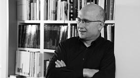 Foto de Entrevista con Enrique Bardají, arquitecto y socio fundador de Bardají y Asociados/Arquitectos