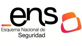 Foto de Fujitsu consigue la máxima acreditación del Esquema Nacional de Seguridad para su Centro de Operaciones de Ciberseguridad en España
