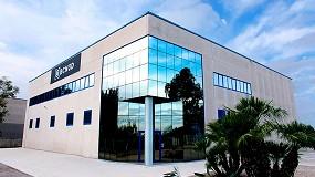 Foto de BCN3D inaugura nueva sede en Gavà y amplía su plantilla con 70 nuevos profesionales