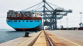 Foto de Siemens, Navantia y Pymar presentan a Industria el Programa para la Transformación del Sector Naval