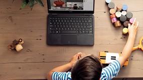 Foto de Microsoft anuncia novedades para el entorno educativo