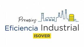 Foto de Isover lanza sus Premios de Eficiencia Industrial 2021 en colaboración con Endesa