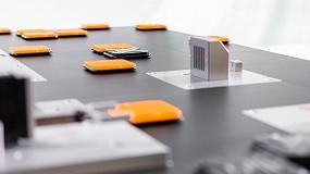Foto de Acopos 6D: una nueva era de la productividad