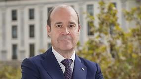 Foto de Aitpa nombra a su nuevo presidente: Josep Sauleda Bou