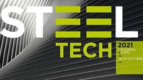 Foto de El comité científico de Steel Tech comienza a perfilar el programa congresual