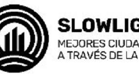 Foto de Salvi Lighting se suma al compromiso Slowlight para la transformación sostenible de las redes de alumbrado