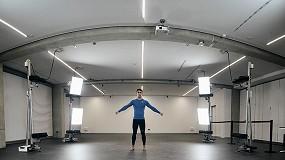 Foto de IBV amplía sus instalaciones y renueva el Laboratorio de Automoción