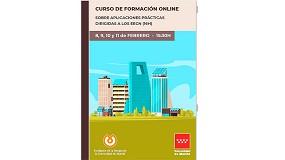Foto de Curso online sobre aplicaciones prácticas dirigidas a los EECN