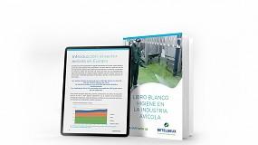 Foto de Betelgeux-Christeyns lanza el Libro Blanco sobre higiene en la industria avícola para responsables de calidad