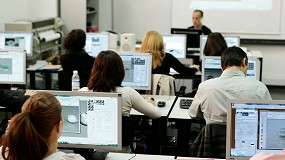Foto de Fundación Telefónica, CEOE y Fundación Laboral organizan el próximo 10 de febrero un webinar práctico sobre 'Claves de la metodología BIM'