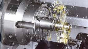 Foto de AFM coordina un PERTE de 245 M€ para transformar el sector de la máquina-herramienta y la fabricación avanzada