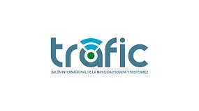 """Foto de Trafic 2021, """"hacia una movilidad segura, sostenible y conectada"""""""