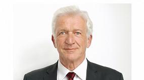 Foto de El experto en comunicación industrial de Beckhoff Automation Karl Weber, nombrado miembro del Consejo de Estándares del IEEE