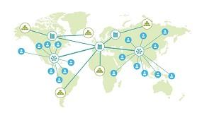 Foto de Hacia una cadena de suministro 'sin fisuras', global e ininterrumpida