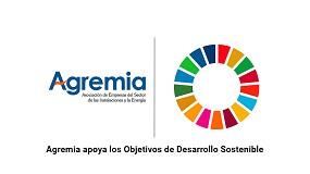 Foto de Agremia avanza hacia el cumplimiento de nueve de los 17 Objetivos de Desarrollo Sostenible