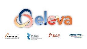 Foto de La Alianza Eleva llega a un acuerdo para el acceso de las empresas asociadas a la realización de test de COVID-19