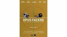 Foto de Opus Facere, diálogos sobre el oficio entre arquitectos y metalistas