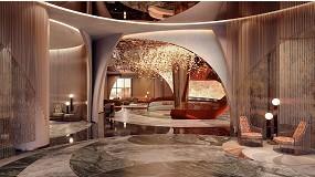 Foto de Interihotel Edición Digital presenta soluciones de interiorismo para las necesidades de los nuevos clientes de hotel