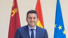 Foto de Las CC AA opinan sobre la nueva PAC (I): Región de Murcia