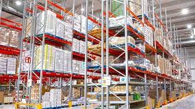 Foto de Caprabo culmina su reorganización logística