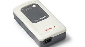 Foto de Salicru, nuevo SAI para proteger dispositivos de red