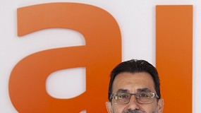 """Foto de José María Ferrer, Ainia: """"Nutri-Score debe ser flexible y diseñado ad hoc"""""""