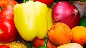 Foto de Las exportaciones del sector español de frutas y hortalizas crecieron un 7,7% en 2020
