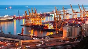 Foto de La reducción de costes en la industria del metal