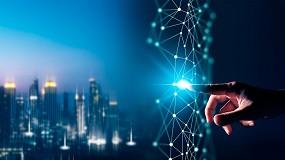 Foto de La digitalización maximizará el potencial de la electrificación