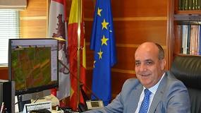 Foto de Las CC AA opinan sobre la nueva PAC (III): Castilla y León