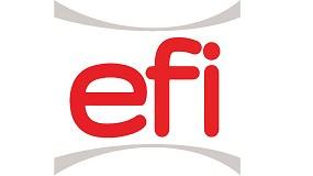 Foto de EFI se incorpora a Afec