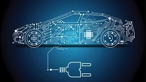 Foto de Itainnova coordina el nuevo proyecto europeo Levis, para desarrollar componentes más ligeros para vehículos eléctricos