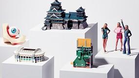 Foto de El diseño eficiente de productos no es un concepto extraño: 3 razones para imprimir prototipos en 3D