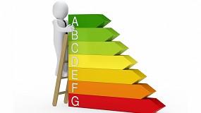 Foto de La eficiencia energética de los hoteles, clave para un sector que necesita ahorrar más que nunca