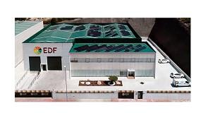Foto de El Financial Times vuelve a incluir a EIDF Solar en el ranking de las empresas que más crecen en Europa