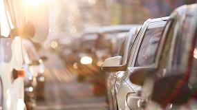 Foto de Nuevo proyecto de investigación para vehículos autónomos más seguros
