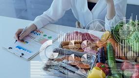 Foto de Ciencia para un nuevo modelo alimentario