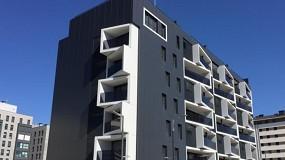 Foto de Consorcio Passivhaus resalta el valor de la construcción bien certificada como elemento clave para salvar el planeta