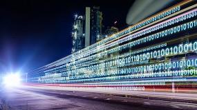 Foto de Una plataforma de software potente amortiza la inversión del fabricante en cuestión de semanas