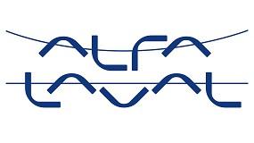 Foto de Alfa Laval presentará en FOLIVE su nuevo sistema de extracción Olive Oil Booster