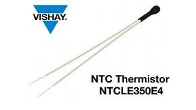 Foto de NTC NTCLE350E4, calificada AEC-Q200