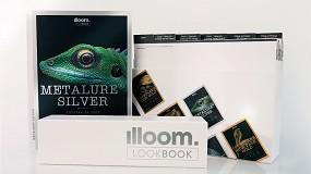 Foto de Illoom Visualizer: Un intuitivo software de diseño de envases con efectos metálicos