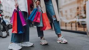 Foto de ¿Qué factores marcarán el consumo este 2021?