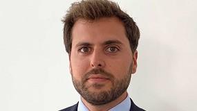 Foto de Entrevista a Juan Manuel Buenaño, presidente de la Fundación Andaltec